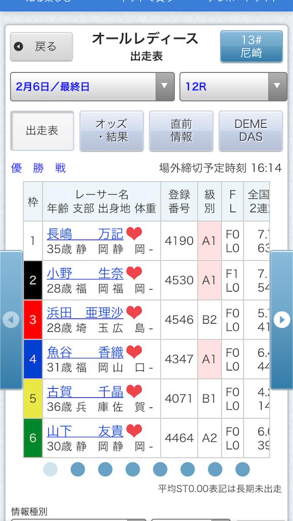 f:id:nishimikawa:20170206154426p:image