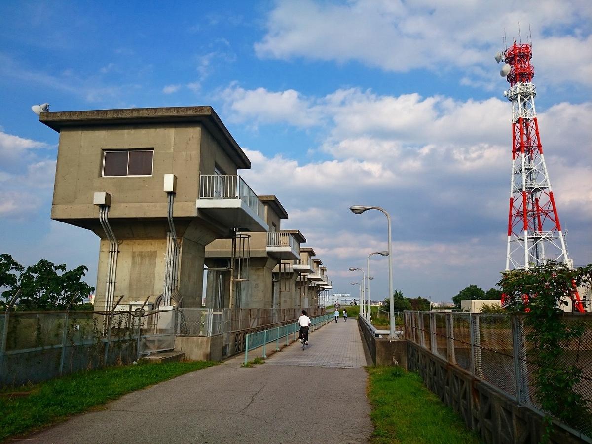 f:id:nishimikyohei:20191013120946j:plain