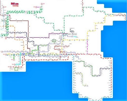 f:id:nishimikyohei:20200330090230j:plain