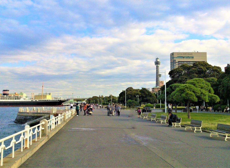f:id:nishimikyohei:20200527134120p:plain