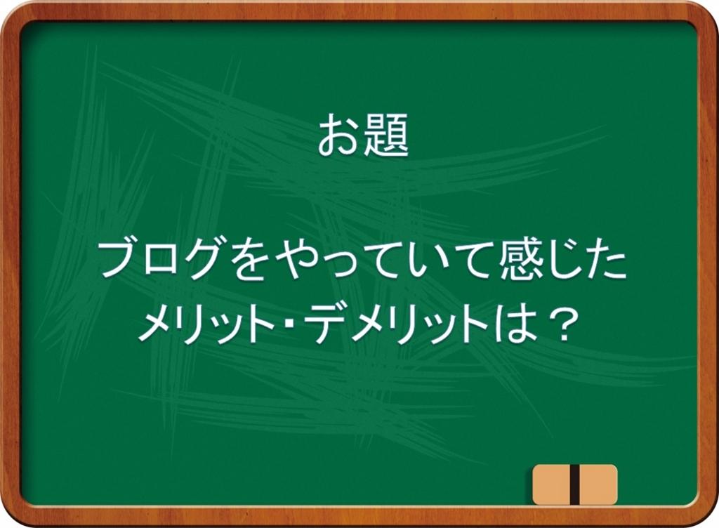 f:id:nishimori_yu:20151128222046j:plain