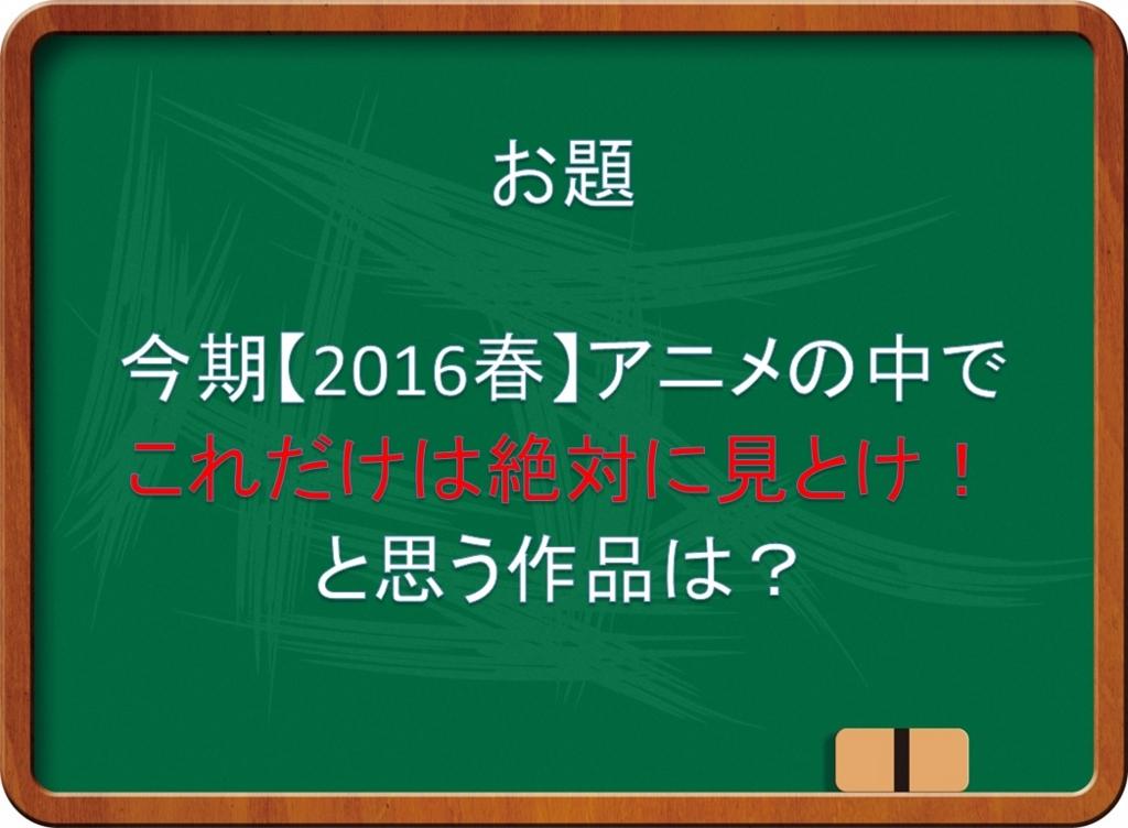 f:id:nishimori_yu:20160509204229j:plain