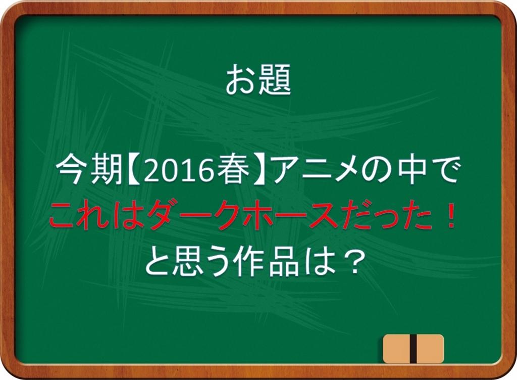 f:id:nishimori_yu:20160511112412j:plain