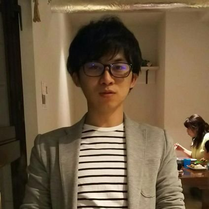 f:id:nishimori_yu:20170628111110j:plain
