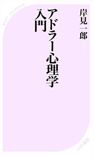 f:id:nishimori_yu:20170709164206j:plain