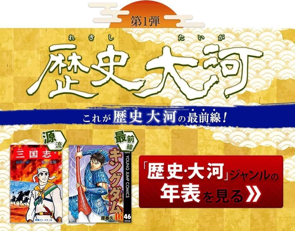 f:id:nishimori_yu:20170904232525j:plain