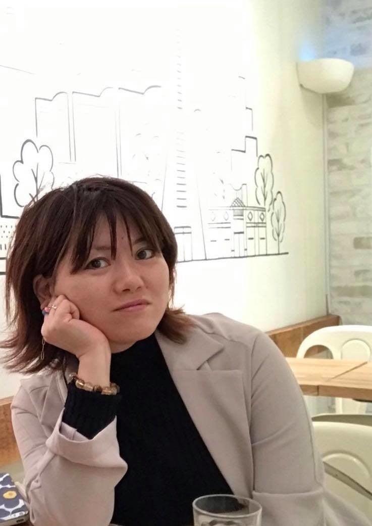f:id:nishimori_yu:20201103123333j:plain