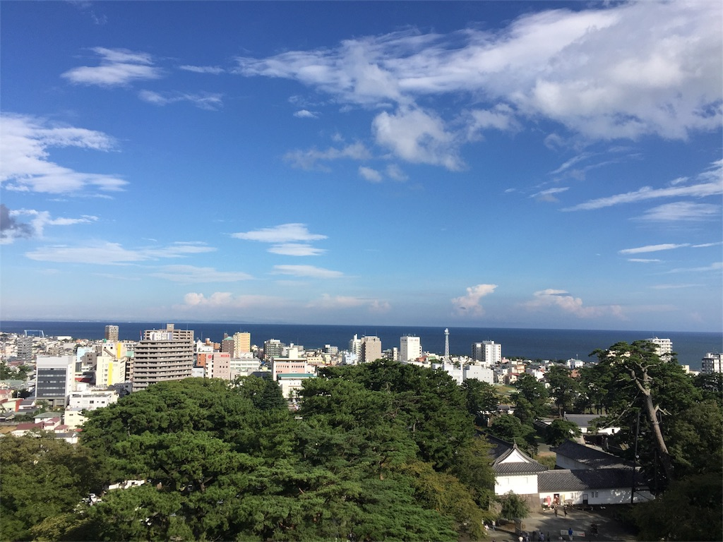 f:id:nishimorikakuna:20161010191608j:image