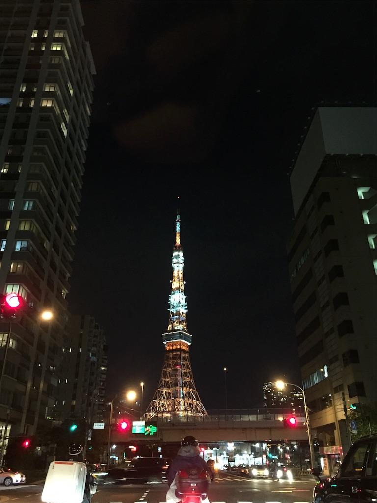 f:id:nishimorikakuna:20161010191649j:image
