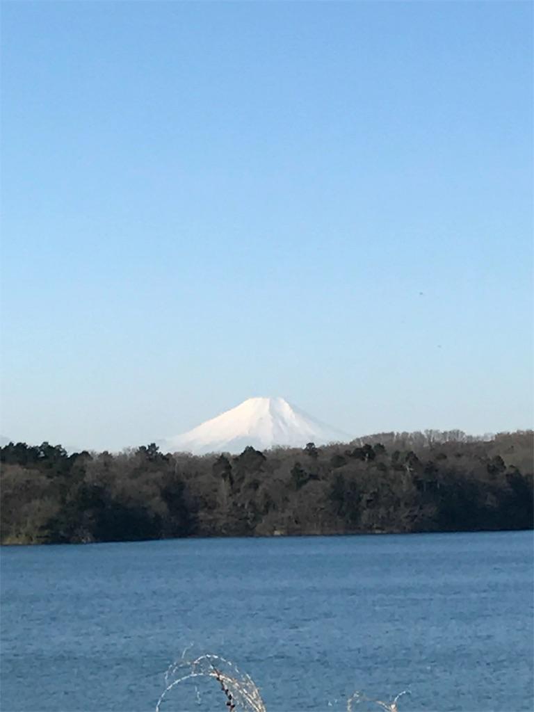 f:id:nishimorikakuna:20170128224839j:image