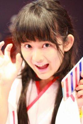 f:id:nishimotochinatsu:20161205102937j:plain