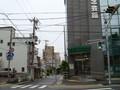 神戸アイライト協会のある「中山記念会館」