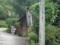 明日香村 坂の茶屋