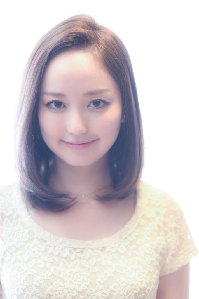 f:id:nishimura-takumi:20160226203319j:plain
