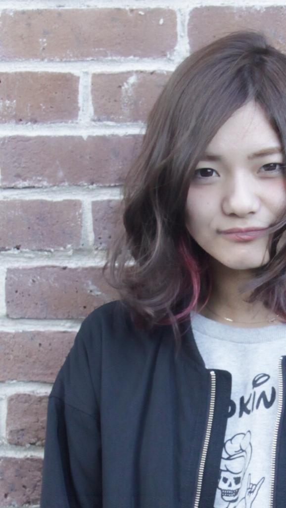 f:id:nishimura-takumi:20160226203552j:plain
