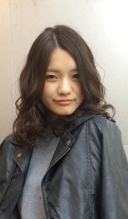 f:id:nishimura-takumi:20161005125721j:plain