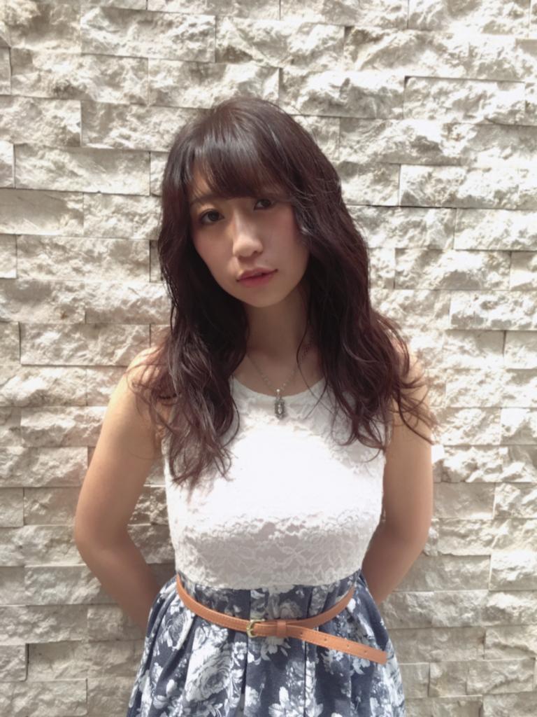 f:id:nishimura-takumi:20161005175015j:plain