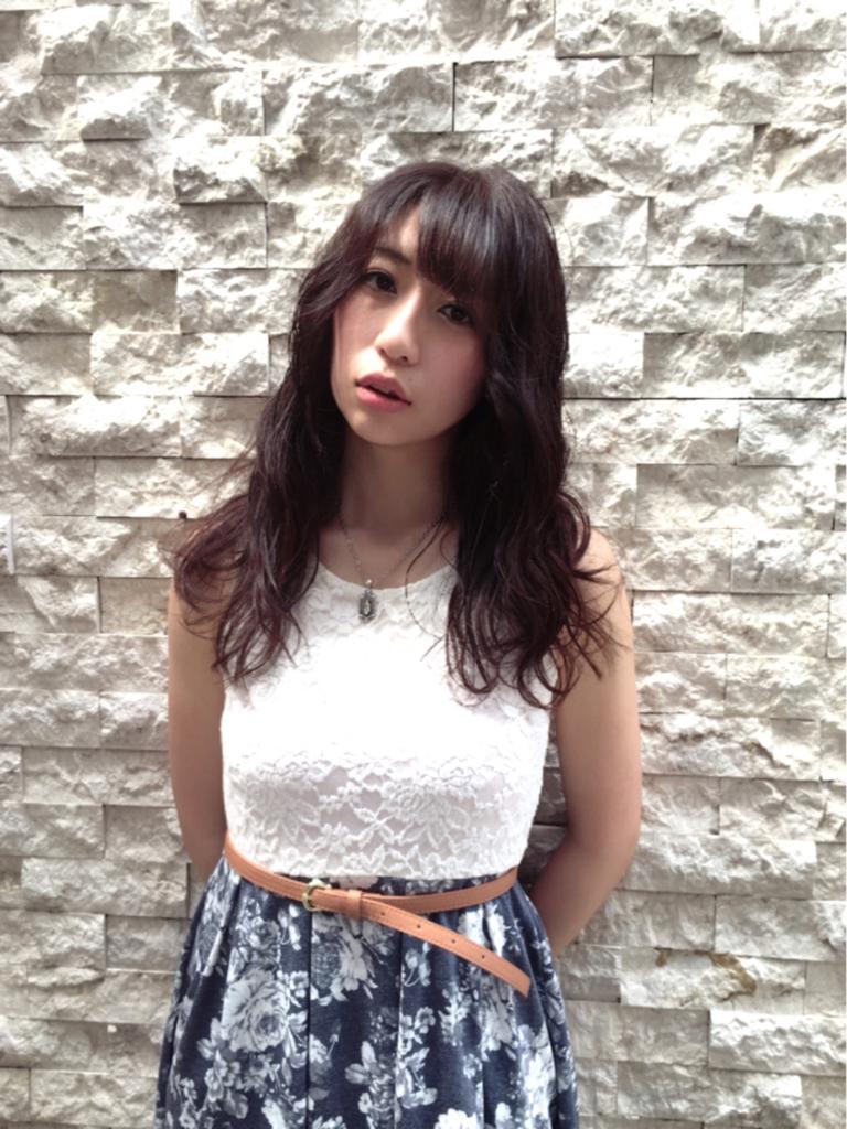 f:id:nishimura-takumi:20161005175931j:plain