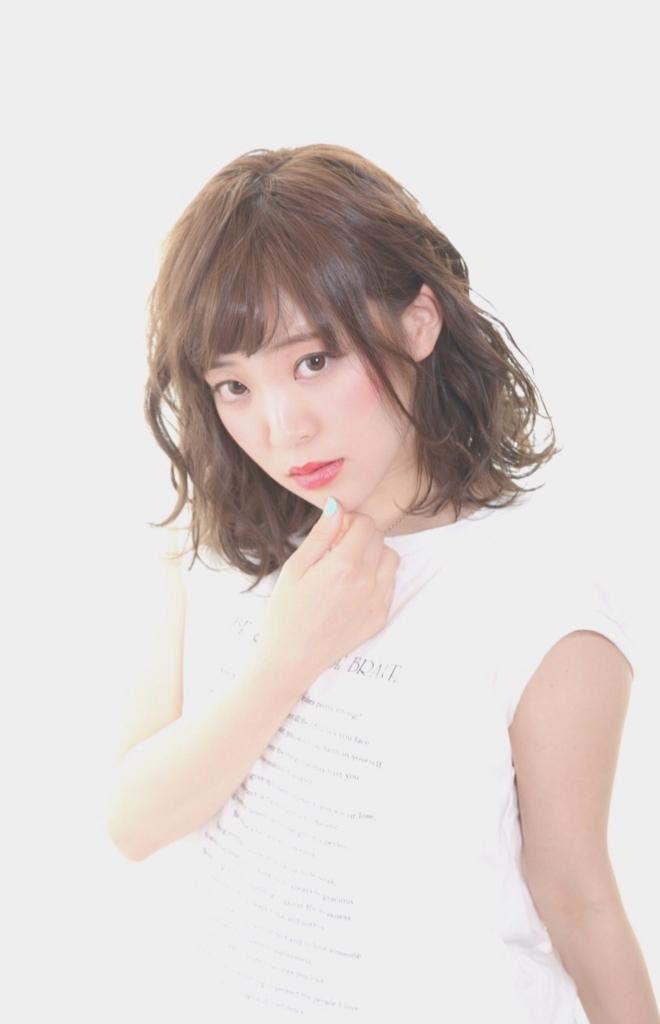 f:id:nishimura-takumi:20161005183238j:plain