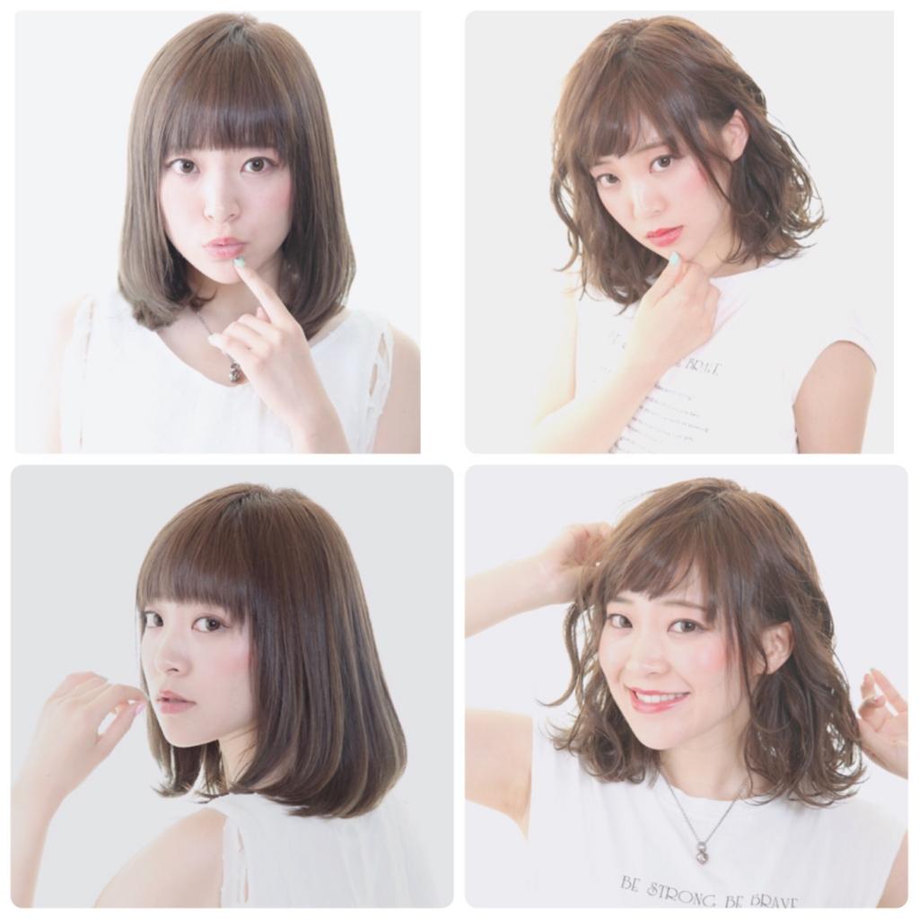 f:id:nishimura-takumi:20161005183409j:plain