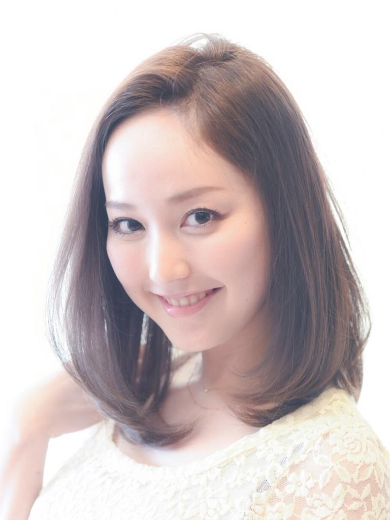 f:id:nishimura-takumi:20161008164118j:plain