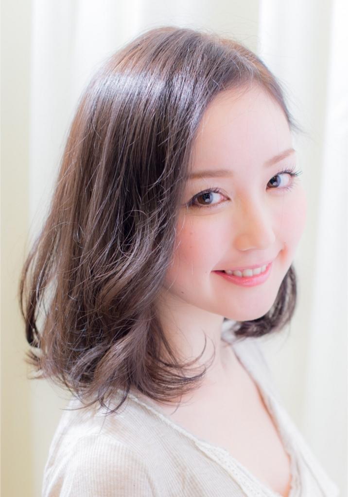 f:id:nishimura-takumi:20161008164224j:plain