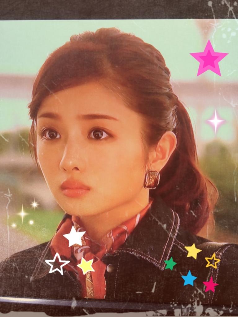 f:id:nishimura-takumi:20161012235713j:plain