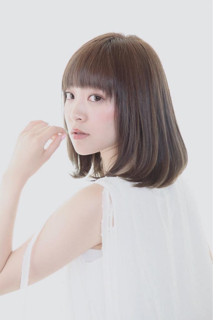 f:id:nishimura-takumi:20161013134651j:plain
