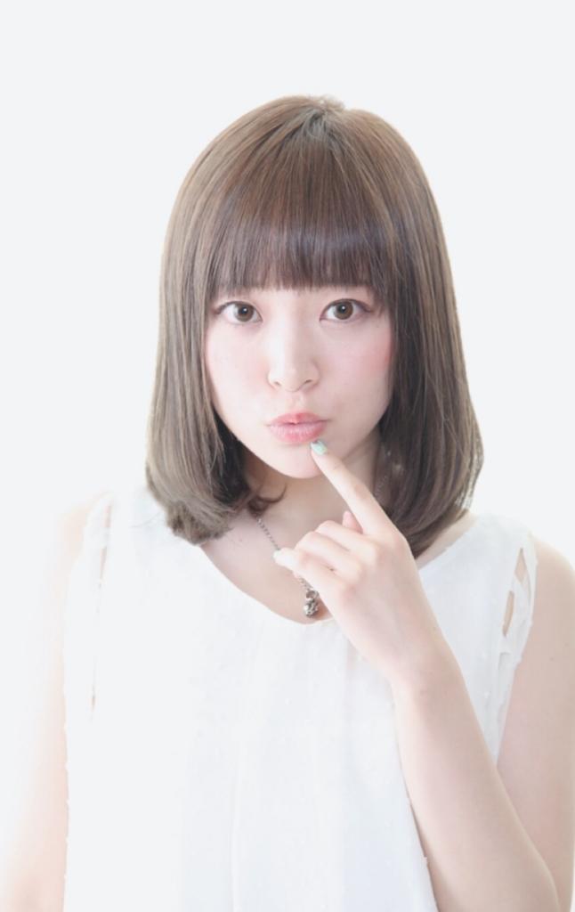 f:id:nishimura-takumi:20161013134722j:plain