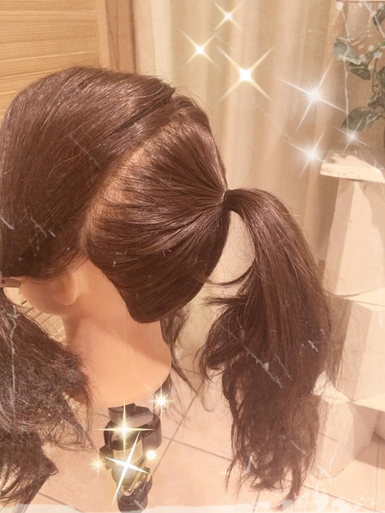 f:id:nishimura-takumi:20161027232036j:plain