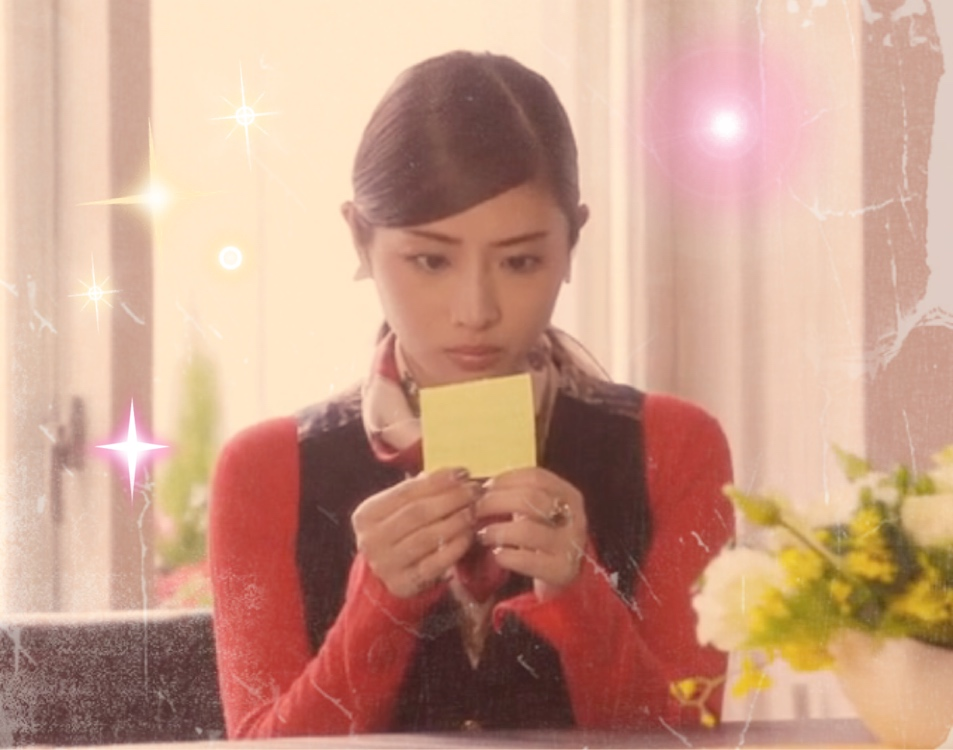 f:id:nishimura-takumi:20161027232723j:plain