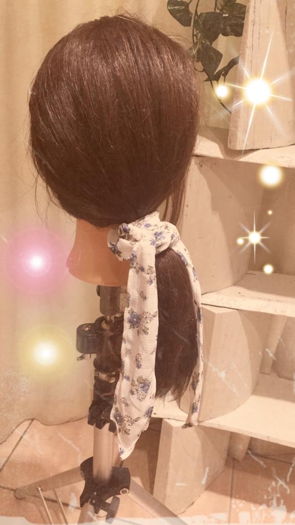 f:id:nishimura-takumi:20161027233558j:plain