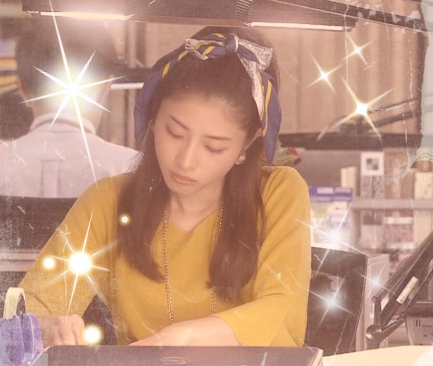 f:id:nishimura-takumi:20161027233648j:plain