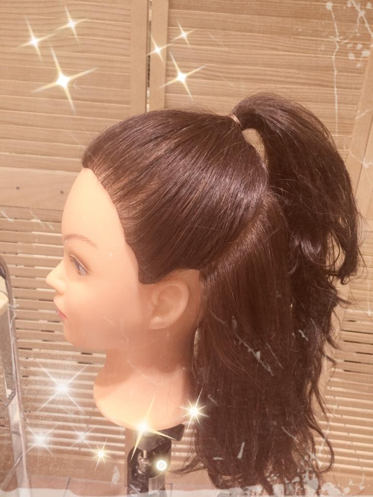 f:id:nishimura-takumi:20161027233733j:plain