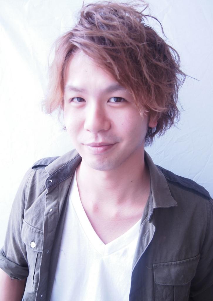 f:id:nishimura-takumi:20161029001004j:plain