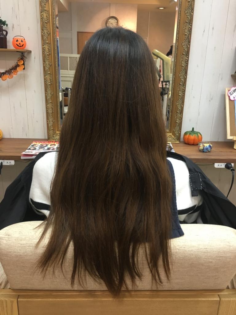 f:id:nishimura-takumi:20161030131158j:plain