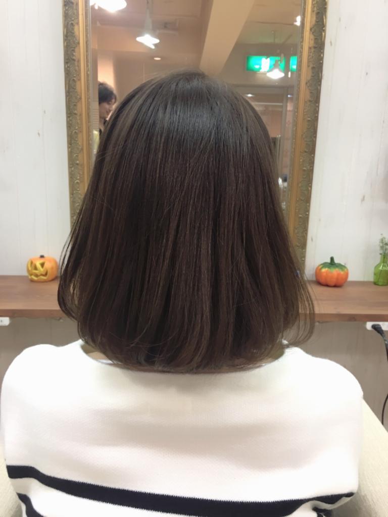 f:id:nishimura-takumi:20161030131538j:plain