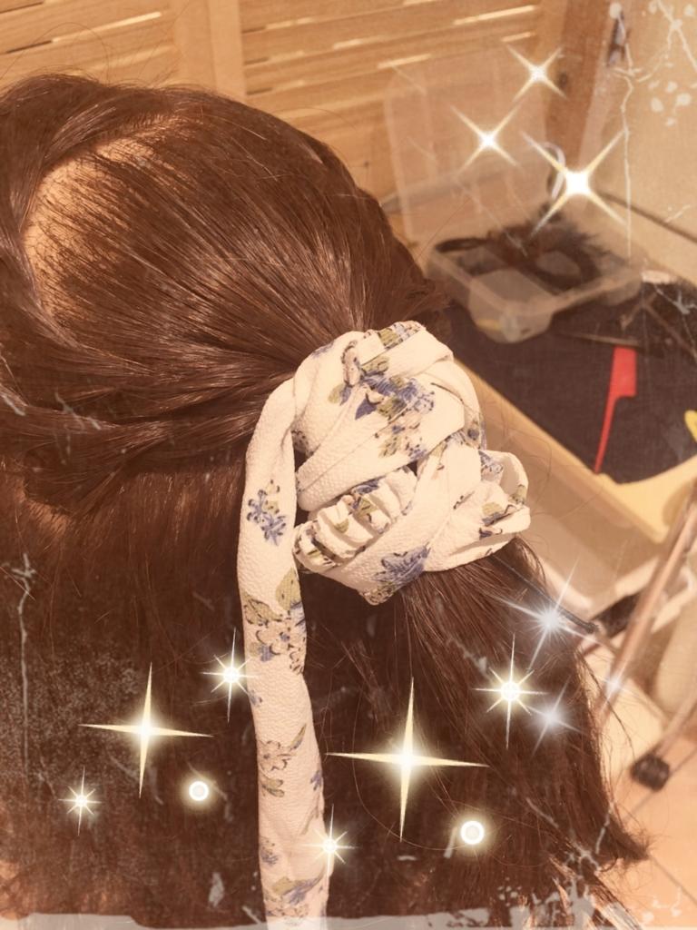 f:id:nishimura-takumi:20161031234710j:plain