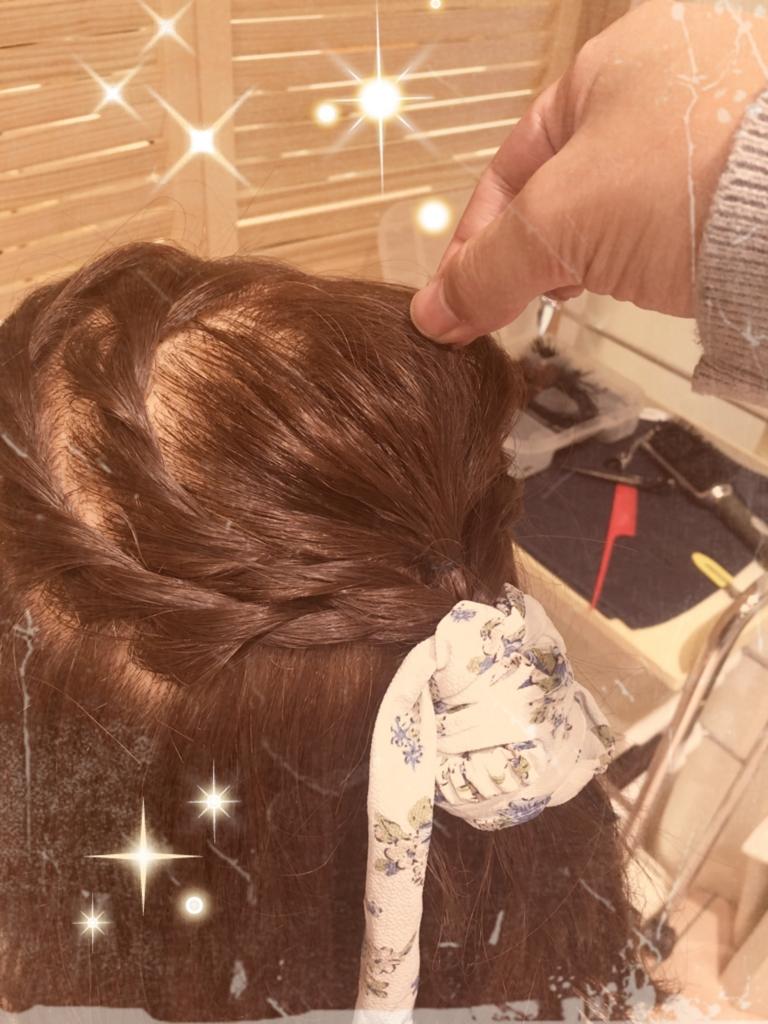 f:id:nishimura-takumi:20161101000911j:plain