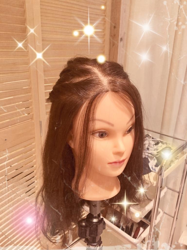f:id:nishimura-takumi:20161101001046j:plain