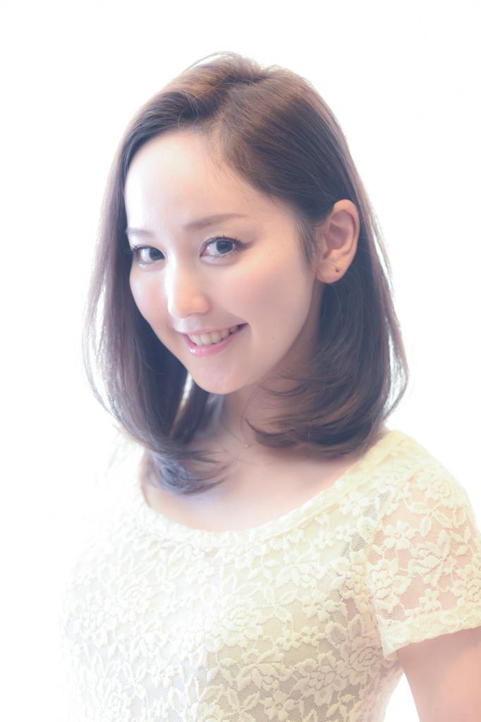 f:id:nishimura-takumi:20161102130232j:plain