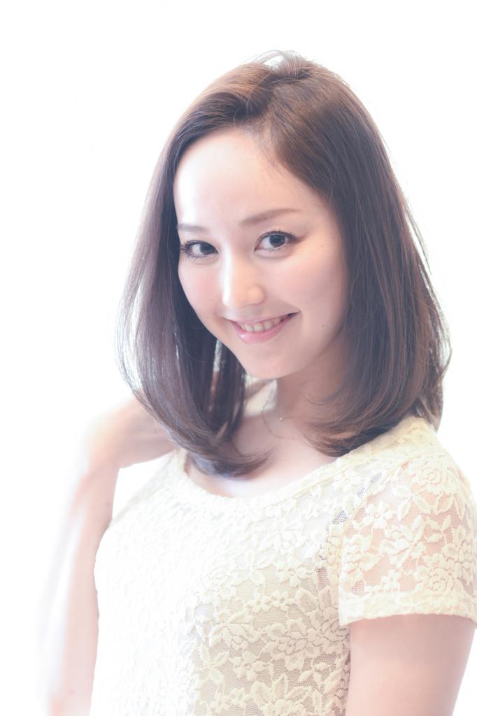 f:id:nishimura-takumi:20161102131629j:plain
