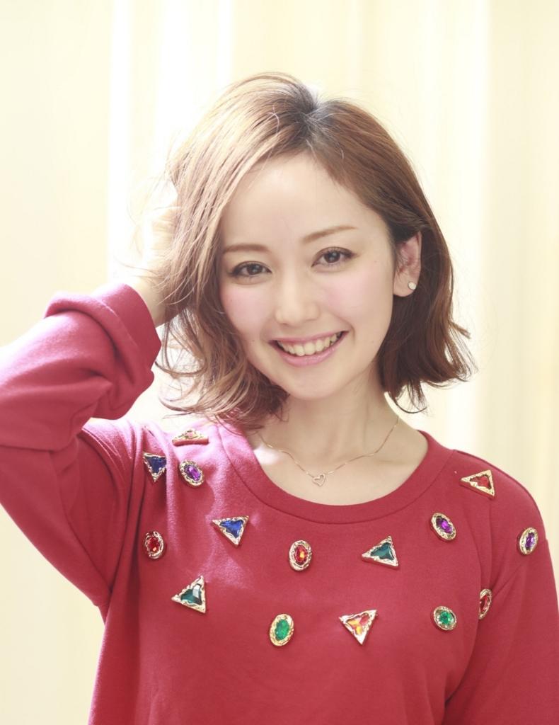 f:id:nishimura-takumi:20161109184957j:plain