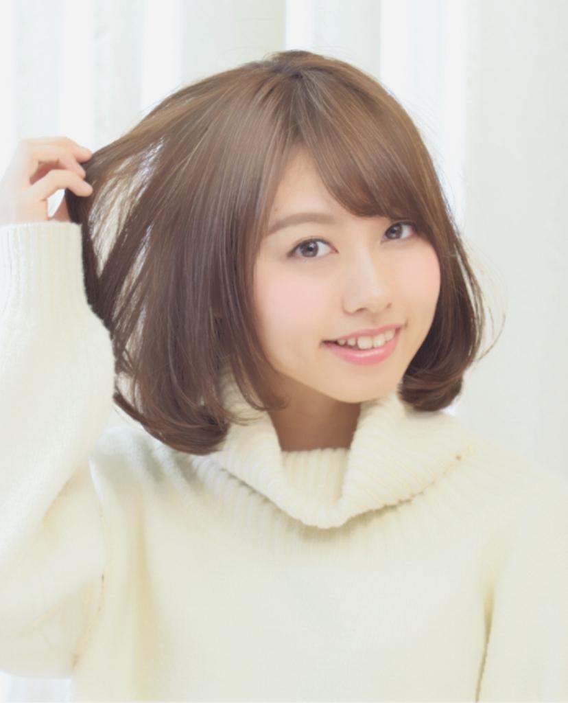 f:id:nishimura-takumi:20161118234246j:plain