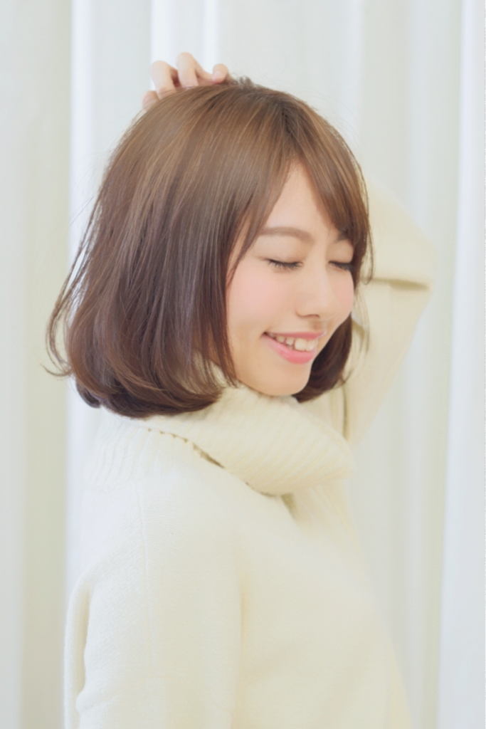 f:id:nishimura-takumi:20161118235421j:plain