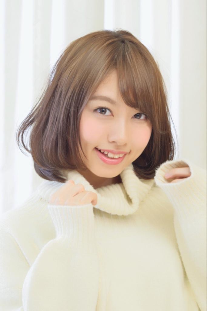 f:id:nishimura-takumi:20161118235920j:plain