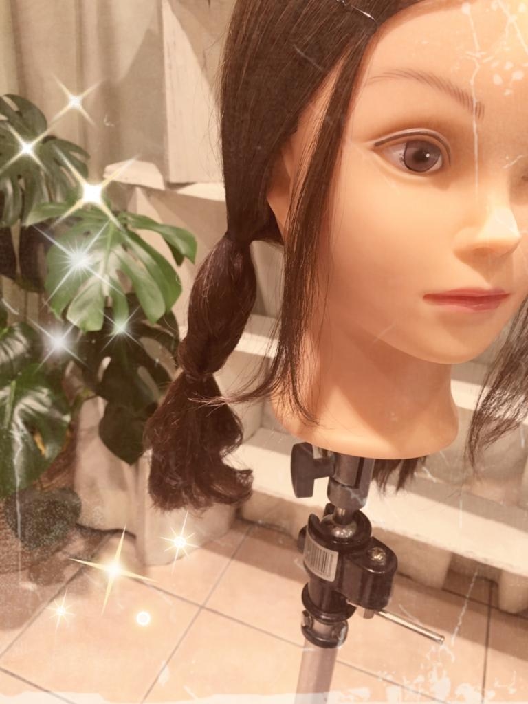 f:id:nishimura-takumi:20161124125526j:plain