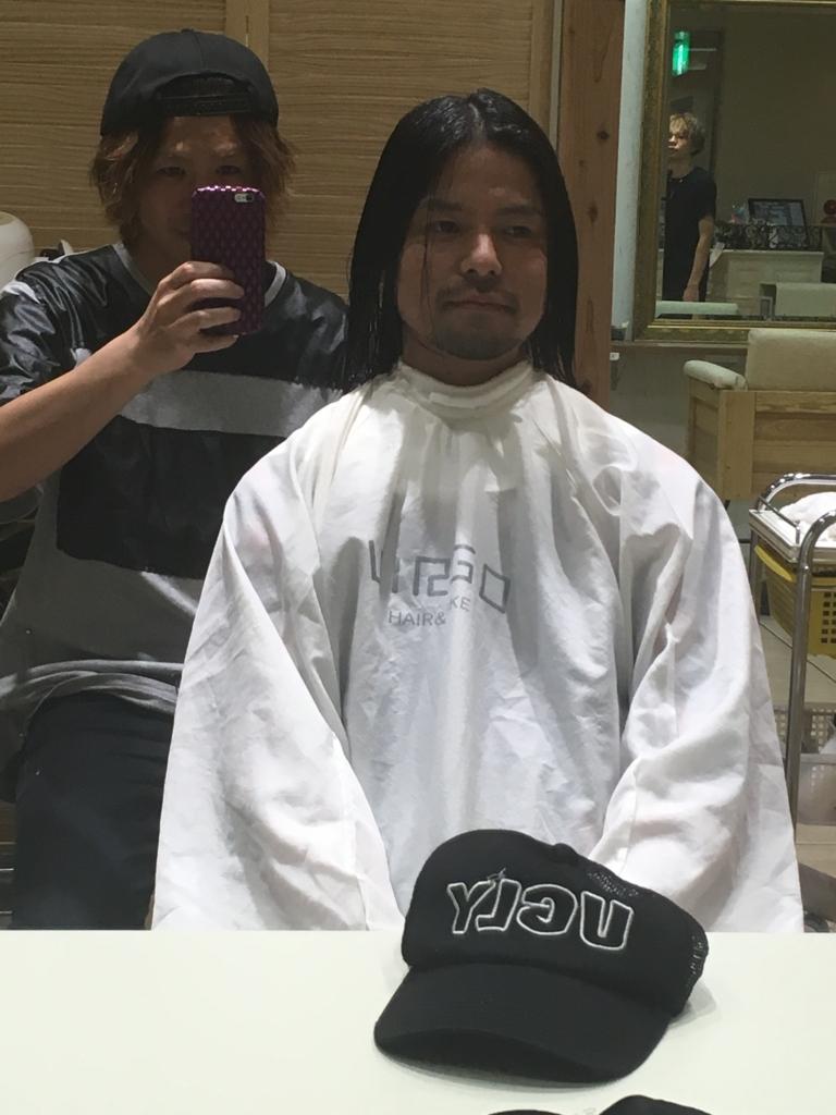 f:id:nishimura-takumi:20161125001743j:plain