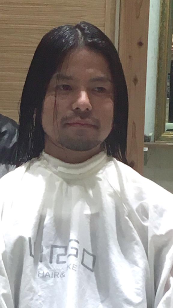 f:id:nishimura-takumi:20161125001854p:plain