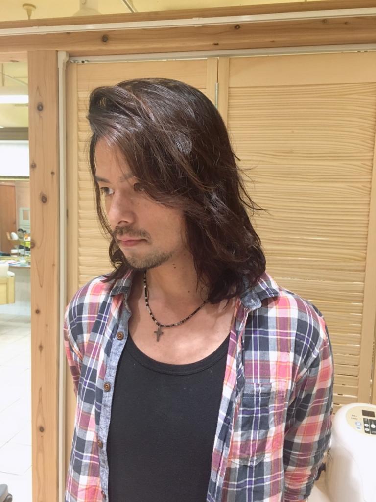 f:id:nishimura-takumi:20161125002646j:plain